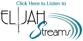 Listen to Elijah Streams